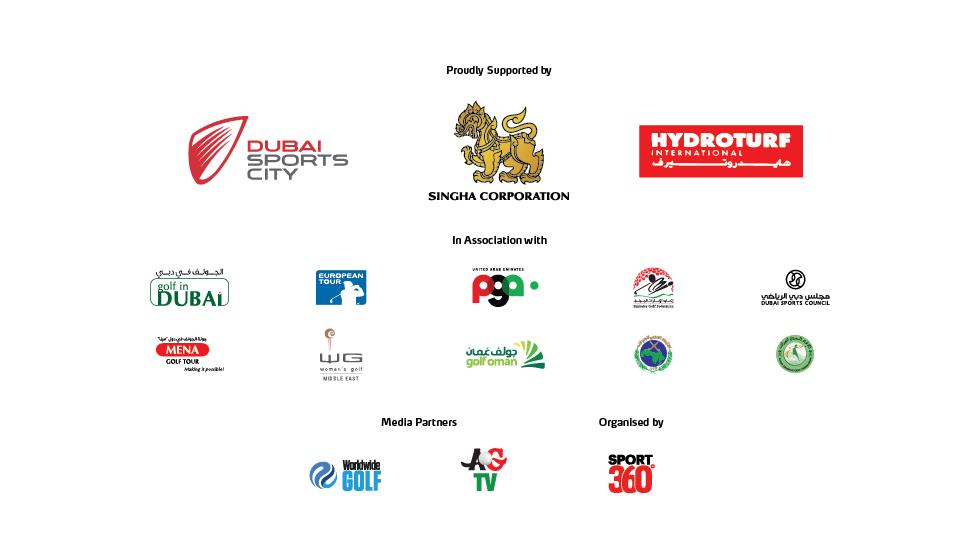 Partners 2016-01